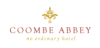 Untangle NG Firewall Case Study Coombe Abbey - No Ordinary Hotel