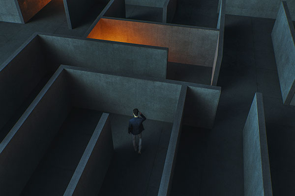 Top Barriers to IT Security for SMBs