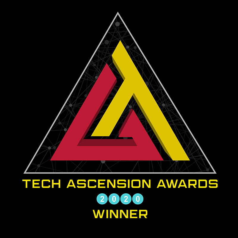 Tech Ascension Awards