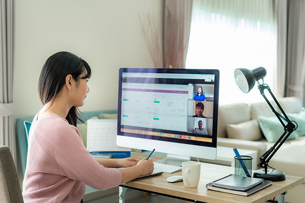 employee-cybersecurity-blog