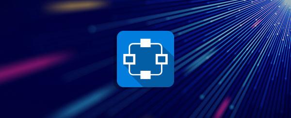 asd-wan-router-blog-graphic