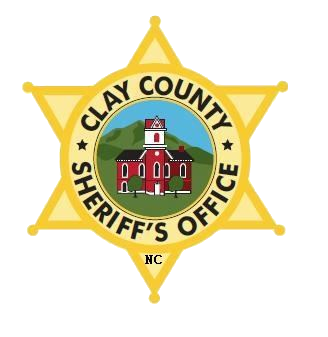 Clay County Sheriff's Department Case Study | Untangle