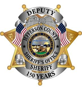Untangle is UTM Solution of Choice for Sheriff's Office