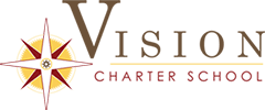 Vision Charter School