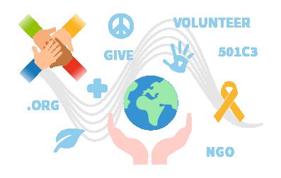 Nonprofits  >> Nonprofits Untangle