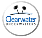 Untangle NG Firewall Case Study Clearwater Underwriters